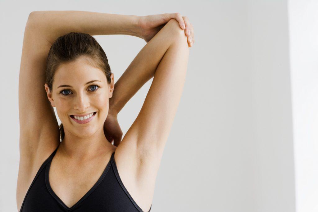 calistenia treino biceps