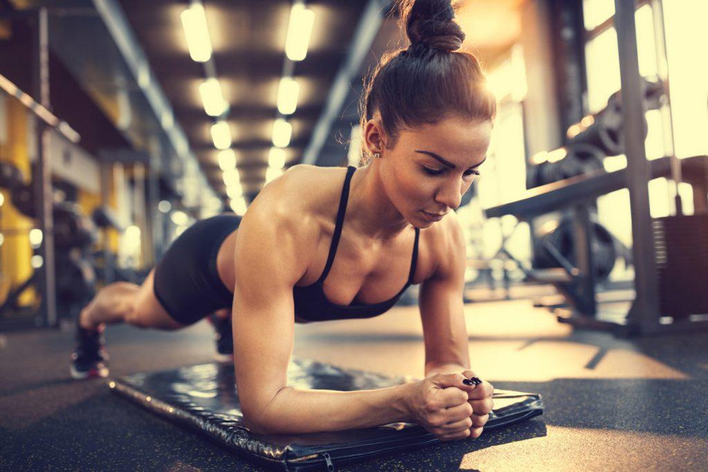 calistenia vs gym cuerpos