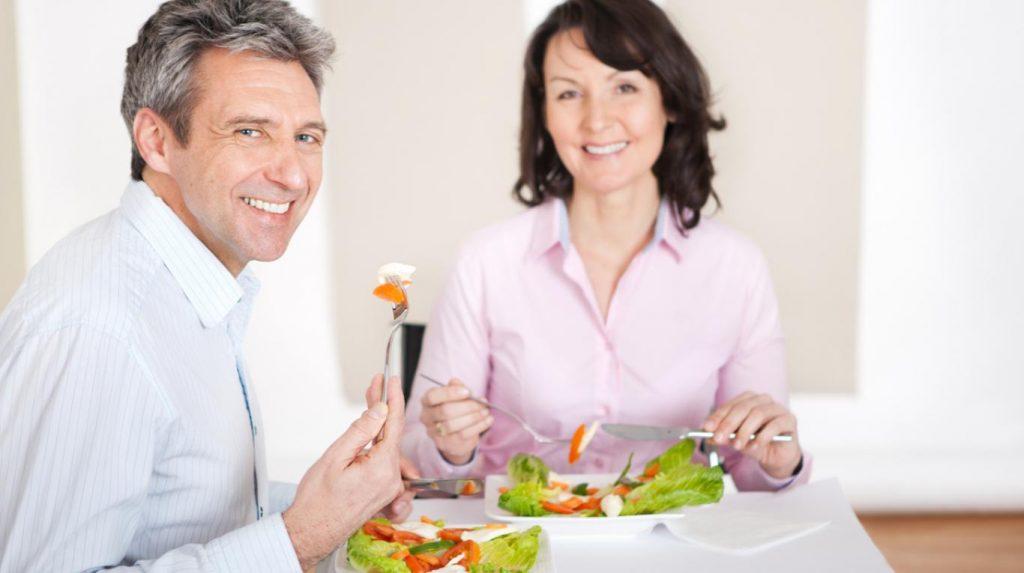 dieta calistenia volumen