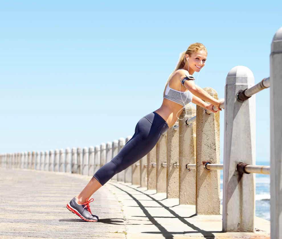 ejercicio calistenia piernas