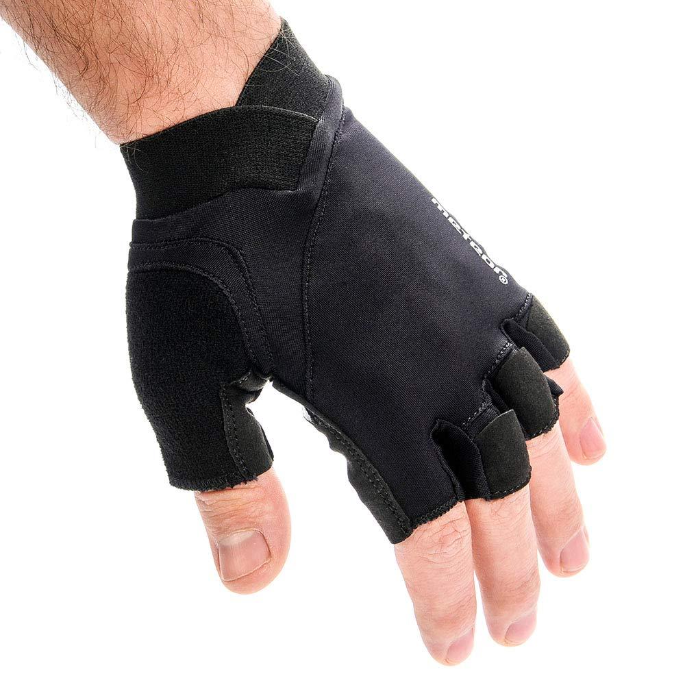 guantes de calistenia precio