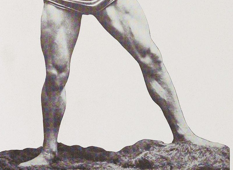 piernas calistenia mujeres